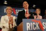 فلوريدا تغرق مجددًا في جدل انتخابي مرير