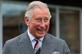 الأمير تشارلز: لن أخوض في السياسة عندما أجلس على العرش