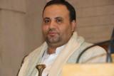 وزير إعلام الحوثيين ينشق