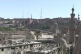 القاهرة الفاطمية تقاوم من أجل البقاء ضمن التراث العالمي