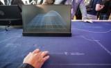 ملابس ذكية من غوغل ستتيح إمكانية التحكم في أجهزة التلفاز!