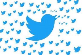 سياسيو العراق متابعون من قبل جمهورهم على تويتر