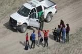 ترمب يمنع المهاجرين بشكل غير قانوني من تقديم طلبات لجوء