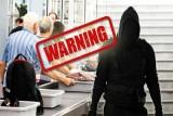 مطارات أوروبا تستعد لإدخال اختبارات فضح الكذب!