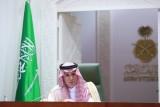 الجبير: السعودية لديها جهاز قضائي مستقل وفعال