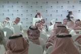إشادة بنتائج التحقيق السعودي في قضية خاشقجي