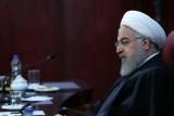 واشنطن واثقة أن النظام الإيراني سيسقط