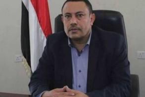 عبد السلام جابر