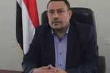 عبد السلام جابر: سجون صنعاء تحولت إلى مراكز للتعذيب