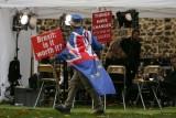 خمسة وزراء بريطانيين يهددون بالإستقالة