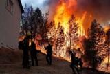 حرائق كاليفورنيا تودي بحياة 29 شخصًا