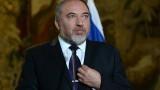 ما يجب معرفته عن استقالة وزير الدفاع الاسرائيلي
