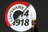 كارثة الحرب العالمية الأولى صاغت القرن العشرين