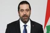 هل يكون الحل في لبنان في الدعوة الى طاولة حوار؟