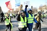 وفاة متظاهرة وإصابة 47 شخصاً خلال تظاهرات في فرنسا