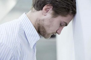 باحثون يكتشفون كيف يبدو الحزن في الدماغ