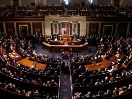 مجلس الشيوخ الأميركي ينحاز للعلاقات التاريخية مع البحرين