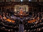 الشيوخ الأميركي يصوت ضد قرار وقف مبيعات أسلحة للبحرين