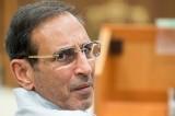 إيران: إعدام سلطان المسكوكات الذهبية