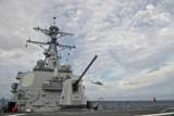 الولايات المتحدة قد تخسر حربًا أمام الصين أو روسيا