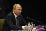 الكرملين ينتقد الإدارة الأميركية المتقلبة في عهد ترمب