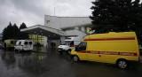 مقتل نحو 15 ألف روسي في حوادث سير العام الحالي