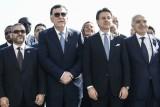 مؤتمر باليرمو يكشف الخلافات العميقة بين الليبيين