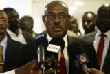 واشنطن مستعدة لمباحثات حول شطب السودان عن قائمة