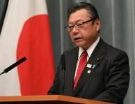 وزير الأمن الإلكتروني الياباني يعترف بأنه لم يستخدم كومبيوترًا في حياته