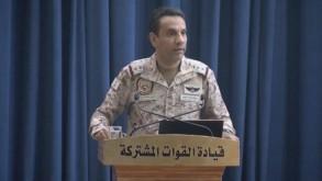 التحالف العربي: تحرير الحديدة حق أصيل للحكومة اليمنية