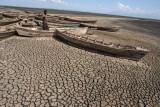 الصين وروسيا وكندا على رأس البلدان التي ترفع حرارة الأرض