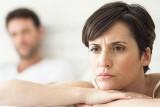 دراسة: الطفل على خطى أمه في العادات الرومانسية
