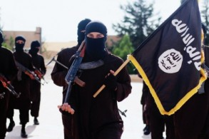 إعادة إحياء دعش عبر تنظيمات جديدة