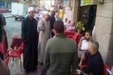حملات دعوية لتجديد الخطاب الديني في مصر