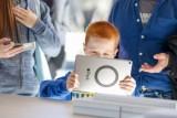 هل تريد معرفة مستوى ذكاء طفلك قبل ولادته؟