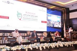 وزير التعليم الإماراتي: هدفنا تعليم مواكب للثورة الصناعية الرابعة