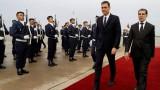 المغرب وإسبانيا يتطلعان لتقوية علاقاتهما السياسية والاقتصادية