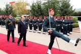 لبنان يحتفل بعيد الإستقلال بلا حكومة