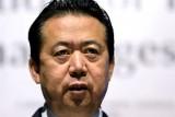 الانتربول يعلن انتخاب الكوري الجنوبي كيم جونغ رئيسًا له