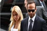 مستشار ترمب إلى السجن على وقع مطرقة زوجته وسندان مولر