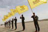 ناشطون يطالبون بحوار كردي - كردي في سوريا