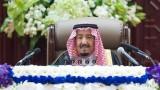 كتاب سعوديون: خطاب الملك سلمان مرجعي وشامل