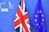 دول الإتحاد الأوروبي تؤيد مشروع اتفاق بريكست