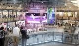 دبي تبني أكبر مركز تجاري رياضي في العالم