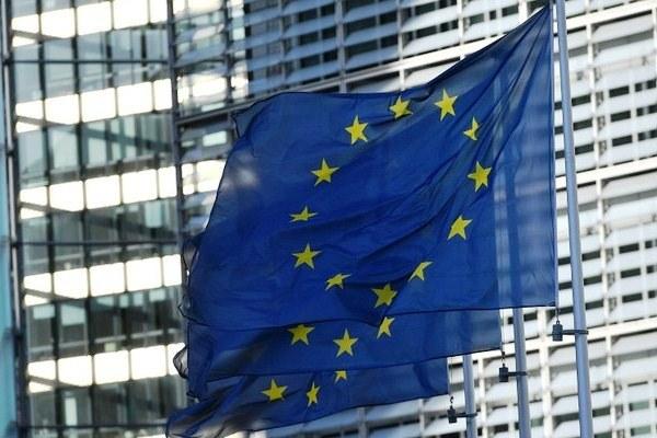 الاتحاد الأوروبي يتشاور حول فرض عقوبات إقتصادية على طهران