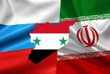 هل حاولت موسكو إنقاذ إيران؟
