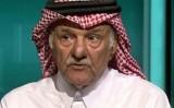 المسفر يوغر صدر الأردن ضد الإمارات