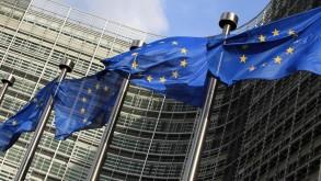 وزراء الخارجية والدفاع الاوروبيون يتفقون على 17 مشروعاً أمنياً