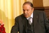 عبد العزيز بوتفليقة يتجاهل مبادرة اليد الممدودة للمغرب