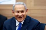 نتانياهو: إسرائيل لن توقع ميثاق الأمم المتحدة للهجرة